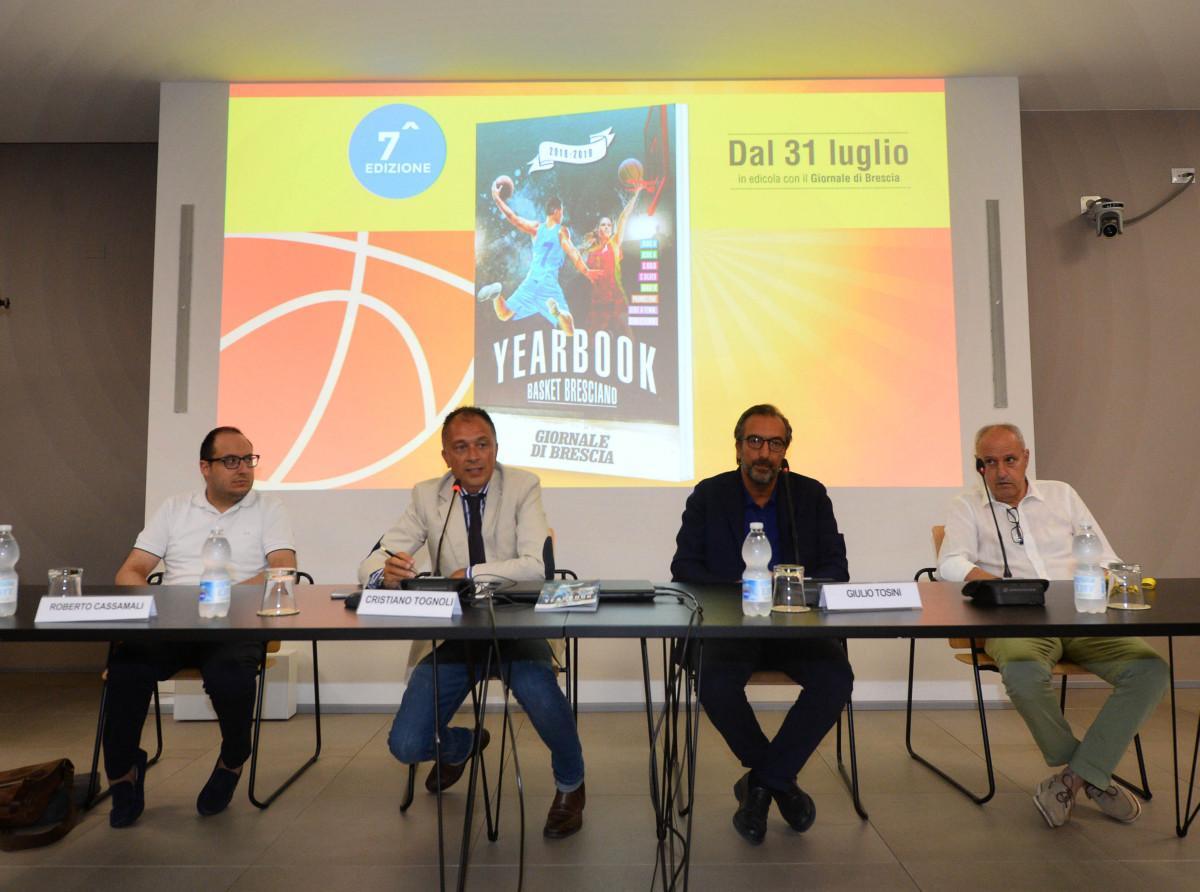 New Entry Il Giornale della Gente Edizione di Brescia